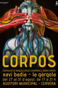 Corpos_Xavi_Badia_arriscat